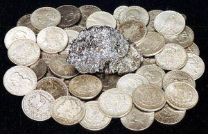 monedas_de_plata