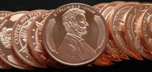 monedas_cobre